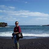 Hawaii Day 5 - 100_7494.JPG