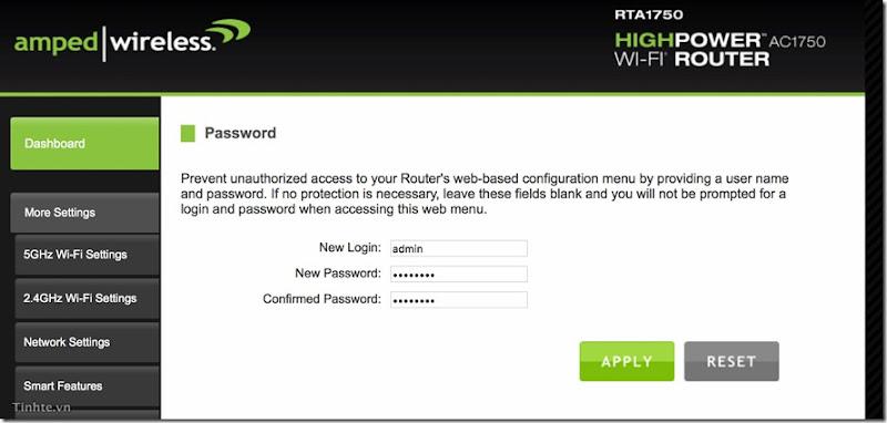 3890068_Doi_password_admin_panel (1)
