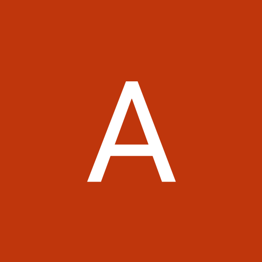 user Alex Hayes apkdeer profile image