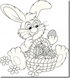 Dibujos-de-Pascua-para-imprimir-8[1]