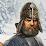 Роман Докучаев's profile photo
