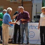 21. športno srečanje diabetikov Slovenije - DSC_1095.JPG