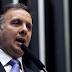 """""""Sucessão para o Senado: Aguinaldo mais bolsonarista do que nunca"""" - Por Fabiano Gomes"""
