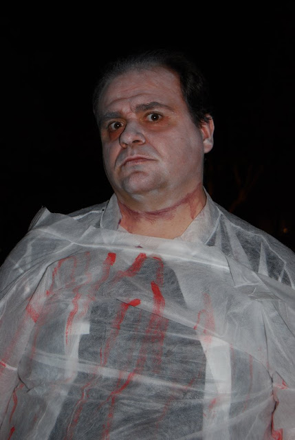 Passatge del Terror 2009 - DSC_0119.JPG