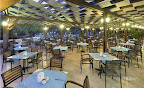 Фото 9 La Mer Art Hotel ex. Otium Art Hotel