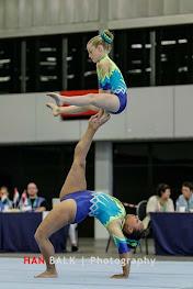 Han Balk Fantastic Gymnastics 2015-0043.jpg