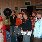 St.Klaasfeest 02-12-2005 (57).JPG