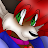 Scarlet Rhine avatar image