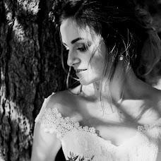 Wedding photographer Yuliya Givis (Givis). Photo of 10.11.2017