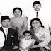 27 Januari 2008, HM Soeharto, Bapak Pembangunan Indonesia Meninggal Dunia