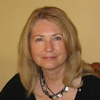 Kari McLennan