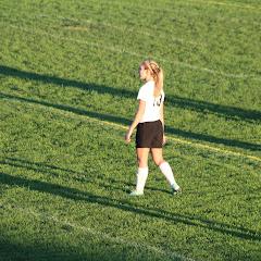 Girls soccer/senior night- 10/16 - IMG_0536.JPG