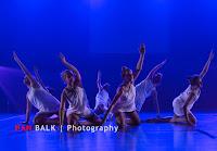 Han Balk Voorster Dansdag 2016-4240.jpg