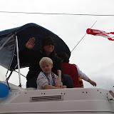 2011 Tulip Parade - IMG_7207.JPG