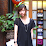 Flair Li's profile photo