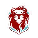 Hastings United Football Club icon