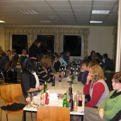 Nikolausfeier 2008 - IMG_1247-kl.JPG