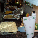 Thanksgiving 2008 - 101_1050.JPG