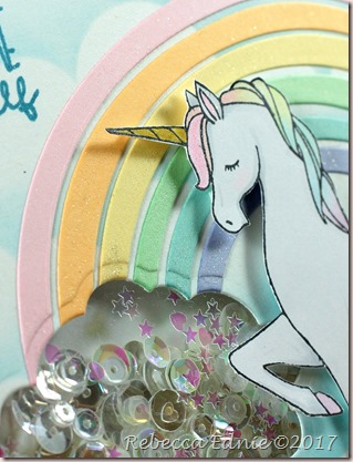 pastel party unicorn3