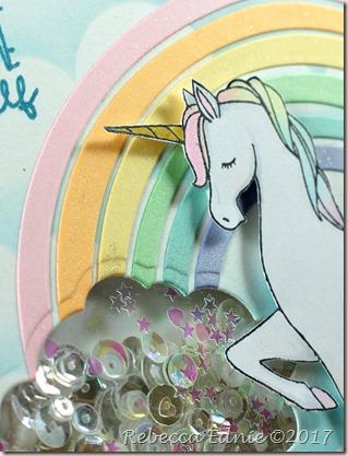 pastel party unicorn3