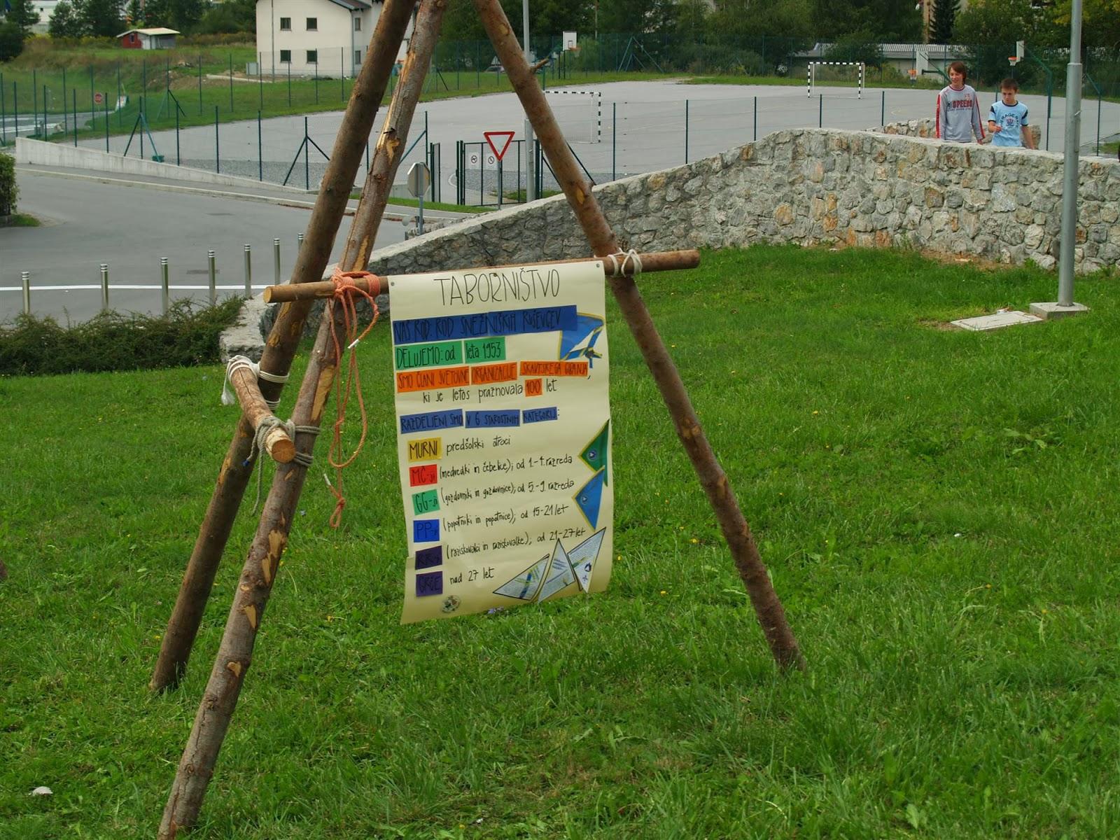 Propaganda OŠ AŽ, Ilirska Bistrica 2007 - P0108187.JPG