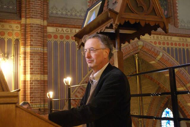 Overdracht Adema-orgel 11.02.2011 - DSC06112.JPG