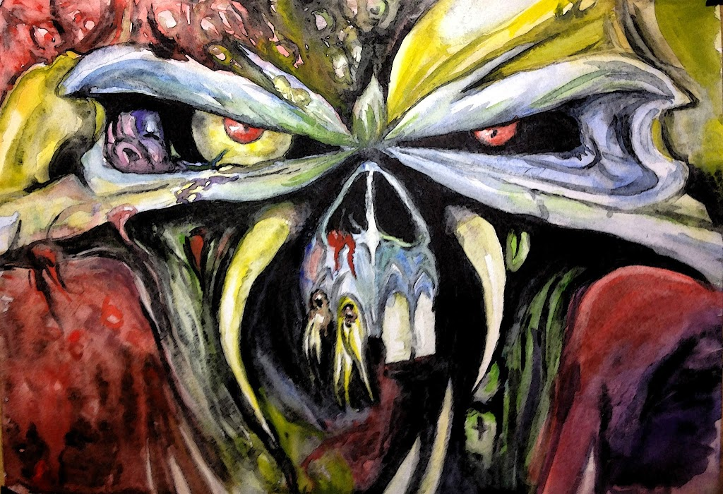 iron_maiden___the_final_frontier__watercolor__by_slaughter84-d5bswd2