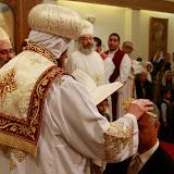 Ordination of Deacon Cyril Gorgy - _MG_2079.JPG