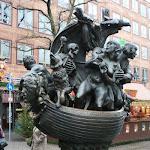 Nürnberg-IMG_5334.jpg