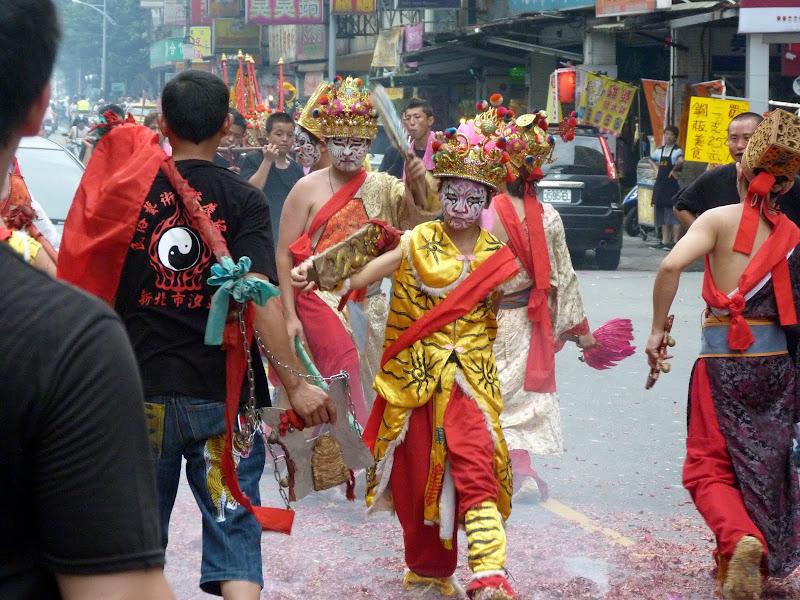 Ming Sheng Gong à Xizhi (New Taipei City) - P1340221.JPG