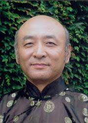 Dai Ming China Actor