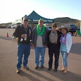 2014 Dino Beach Party 5k/10k - DSC_0025.JPG