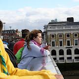 Jamboree Londres 2007 - Part 1 - western%2Bunion2%2B079.jpg