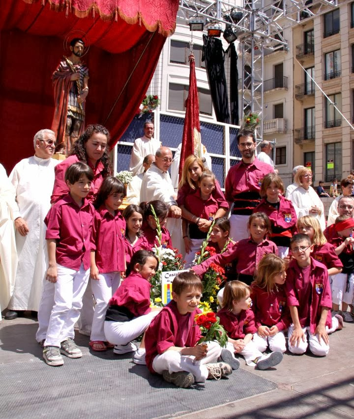 Ofrena a Sant Anastasi 11-05-11 - 20110511_174_Lleida_Ofrena_FM.jpg