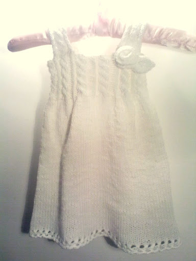 sukienka Bliss2