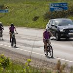 2013.06.02 SEB 32. Tartu Rattaralli 135 ja 65 km - AS20130602TRR_953S.jpg