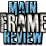 Main Frame (MainFRAME Review)'s profile photo