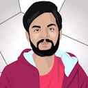 Madhu Sudhan Subedi