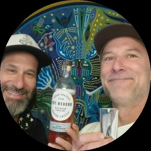 Bodi Tunheim