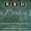 Rebecca Bradley (RBradleyDesigns)'s profile photo