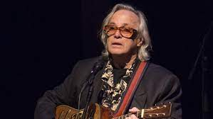 Ry Cooder Net Worth, Income, Salary, Earnings, Biography, How much money make?