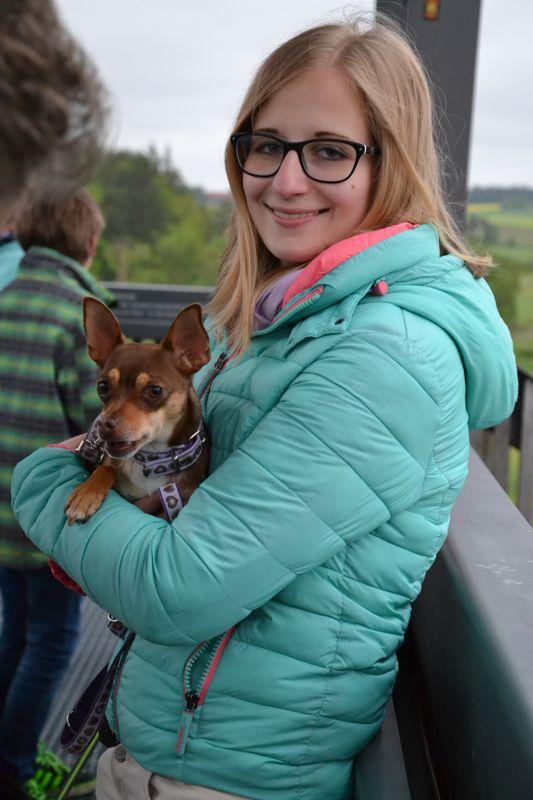 24. Mai 2016: On Tour zur Himmelsleiter Tirschenreuth - DSC_0358.JPG