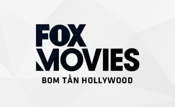 kênh FoxMovies