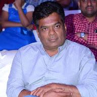 Dandupalyam 3 Movie Pre Release Function (15).JPG