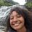 Kayla DesPortes's profile photo