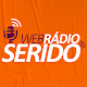 Download Rádio Seridó FM For PC Windows and Mac