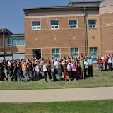 1557 Enrollment Commemoration - DSC_0058.JPG