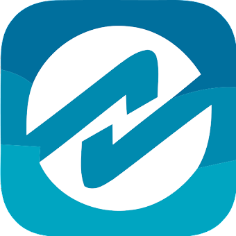 Mod Hacked APK Download GinLongPro 1 1 1