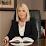Bennett Law Firm LLC's profile photo