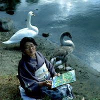 80 japan lady painting hakodate.jpg